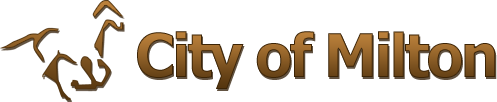 Sandy Springs Union City | Volvoab