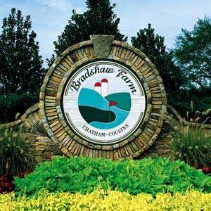 Woodstock GA Golf Community Bradshaw Farm