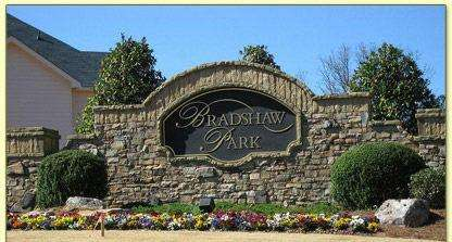 Woodstock Community Bradshaw Park