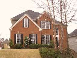 foreclosure homes for sale woodstock ga deals and steals
