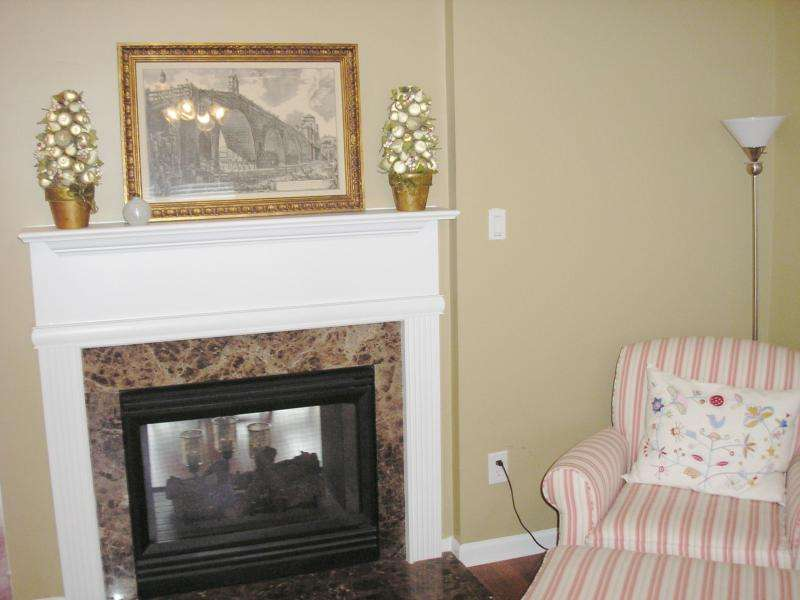 Home staging home for sale using seller s furniture for Stage home furniture for sale
