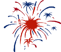 Barrington Fourth of July Fest: 11 a.m. to p.m. Friday and Saturday, July , and 1 to 10 p.m. Sunday, July 3, and Monday, July 4, under the Brat Tent in the Metra north commuter lot.