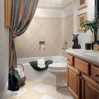 Bathrooms that sell interior decorating for How to decorate a house to sell