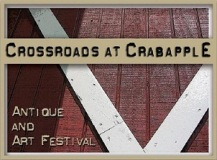 Milton hosts Crossroads at Crabapple