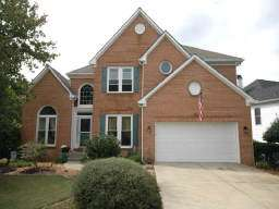 vermilion marietta east cobb home for sale finished