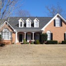 marietta ga home for sale