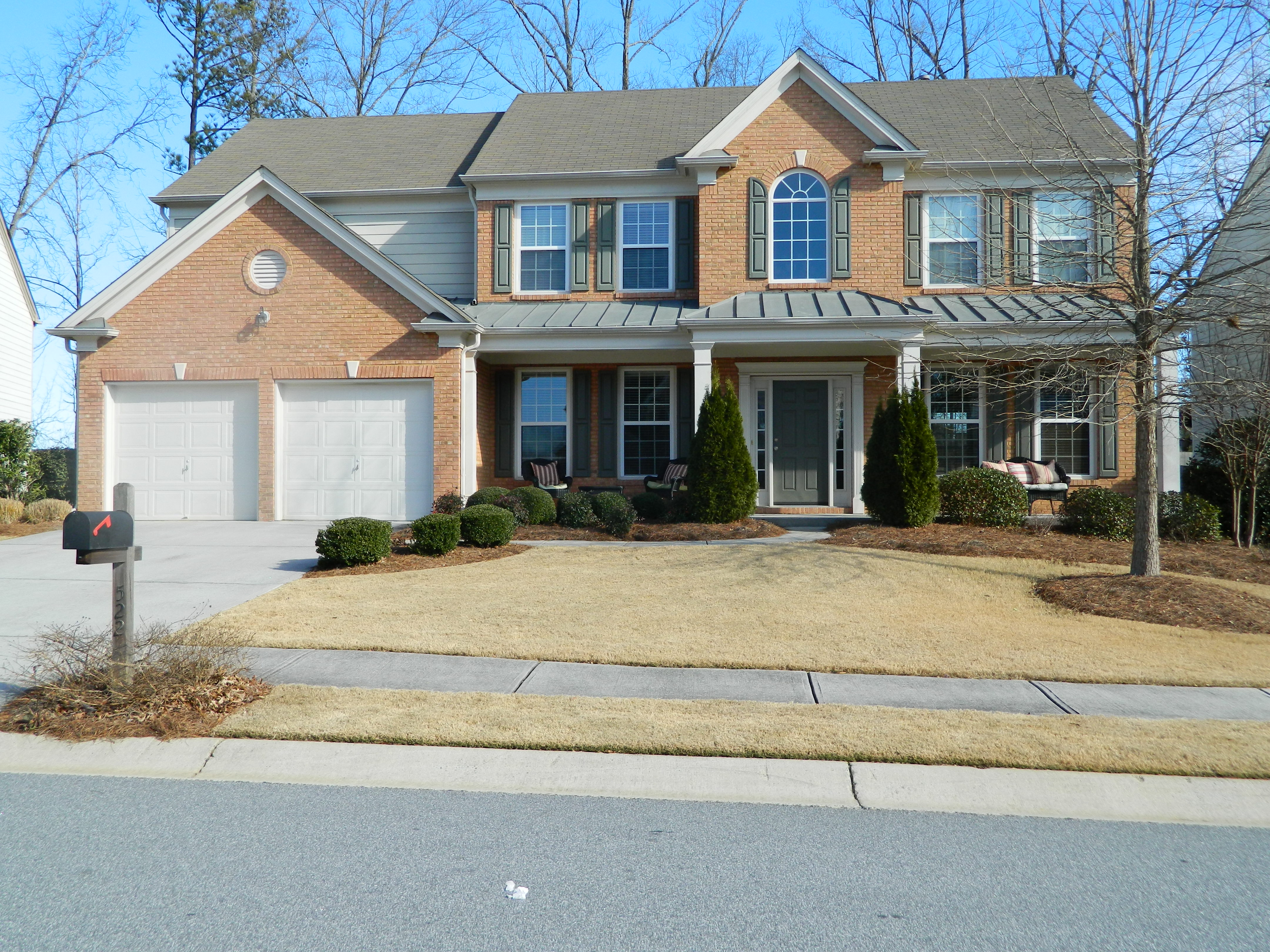 Trulia Open Houses 28 Images Touring An Open House