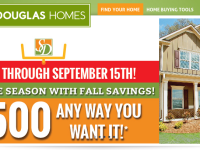 Smith_Douglas_savings_flyer