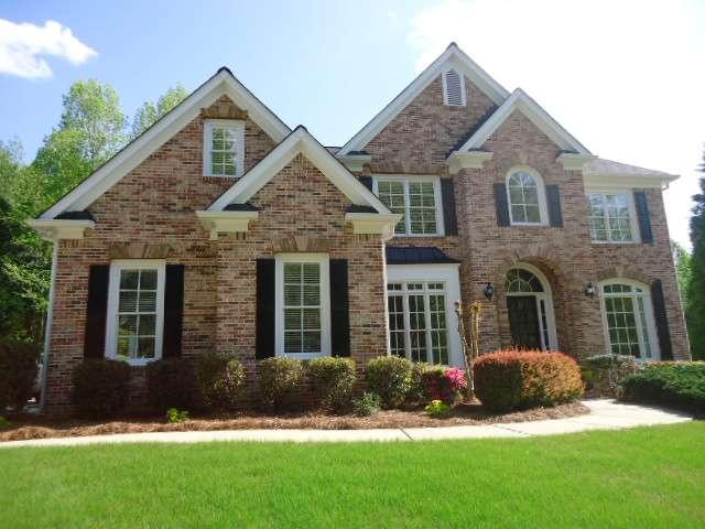 119 laurel ridge dr alpharetta home for sale for 15567 canton ridge terrace