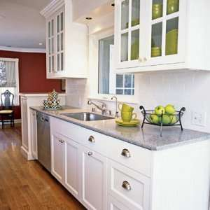 Spicing Up the Kitchen When Selling Your Home - Red Hot ...