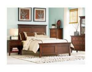Bedrooms Sale Homes