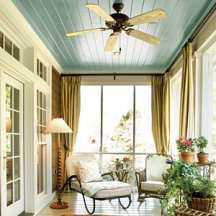 Selling a Woodstock Home in the Spring