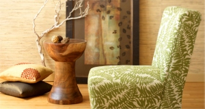 home staging when selling a home