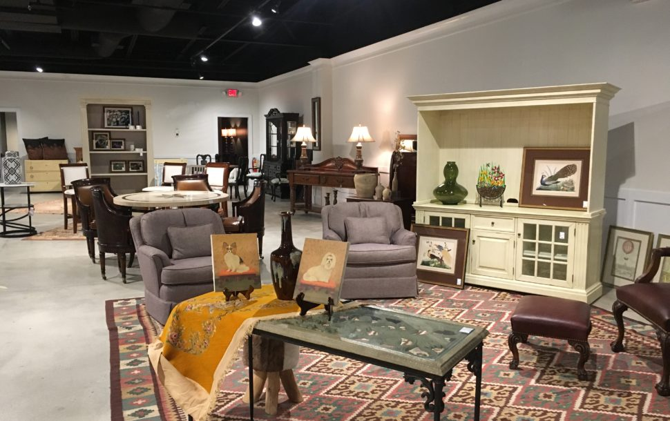Consignment S Great Resource For, Atlanta Consignment Furniture